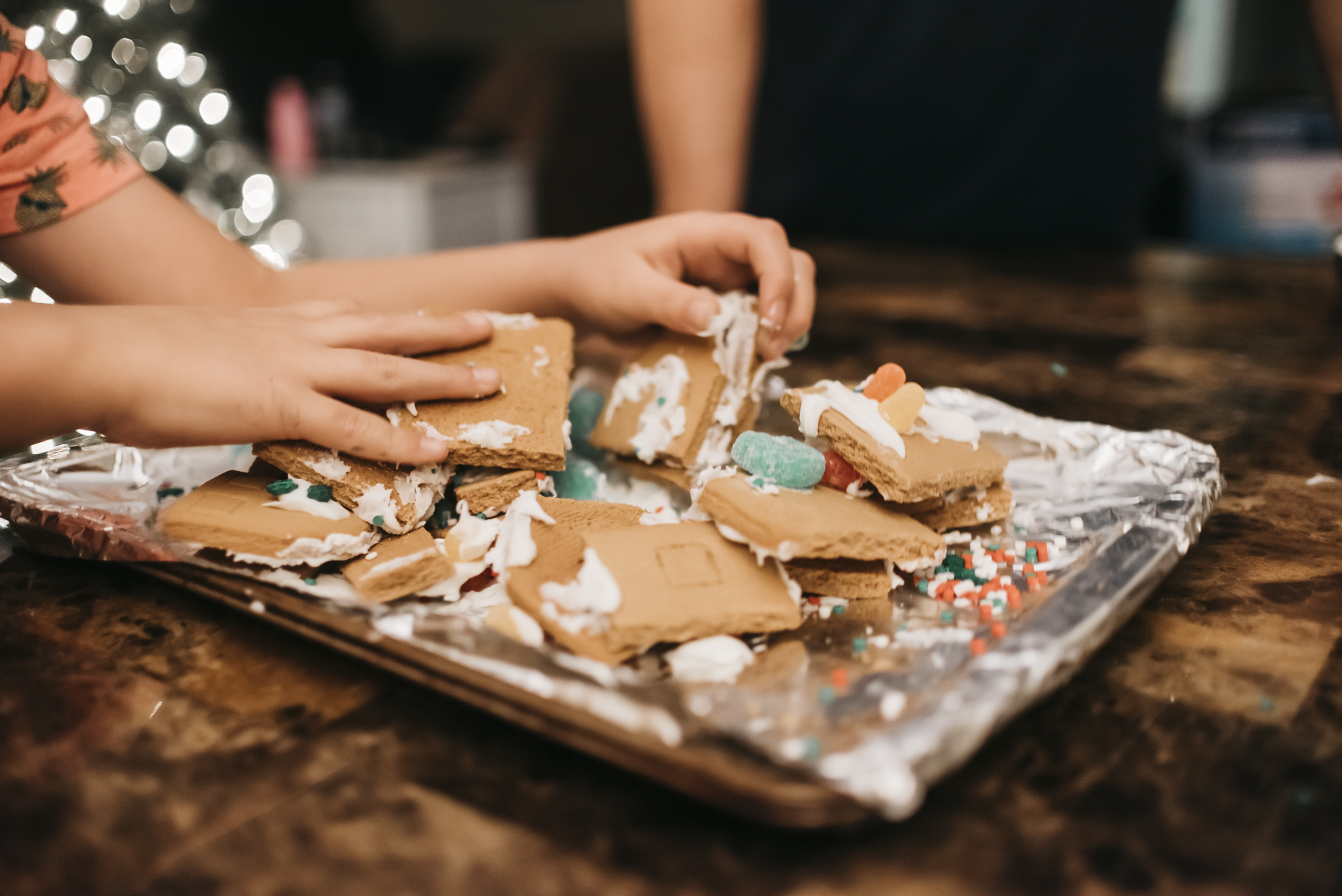 samanthawhitford.com gingerbread village christmas 2018 (21).jpg