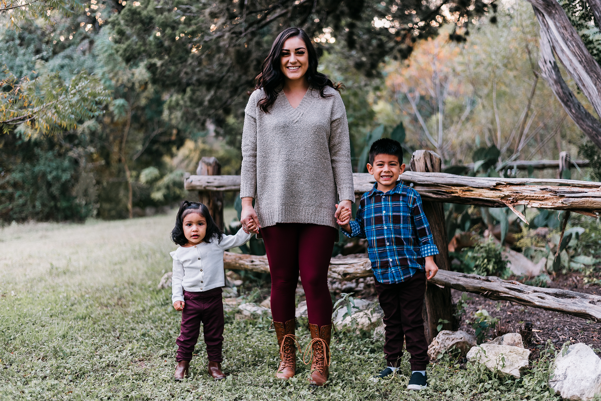 samantha whitford photography bull creek family session atx (6).jpg