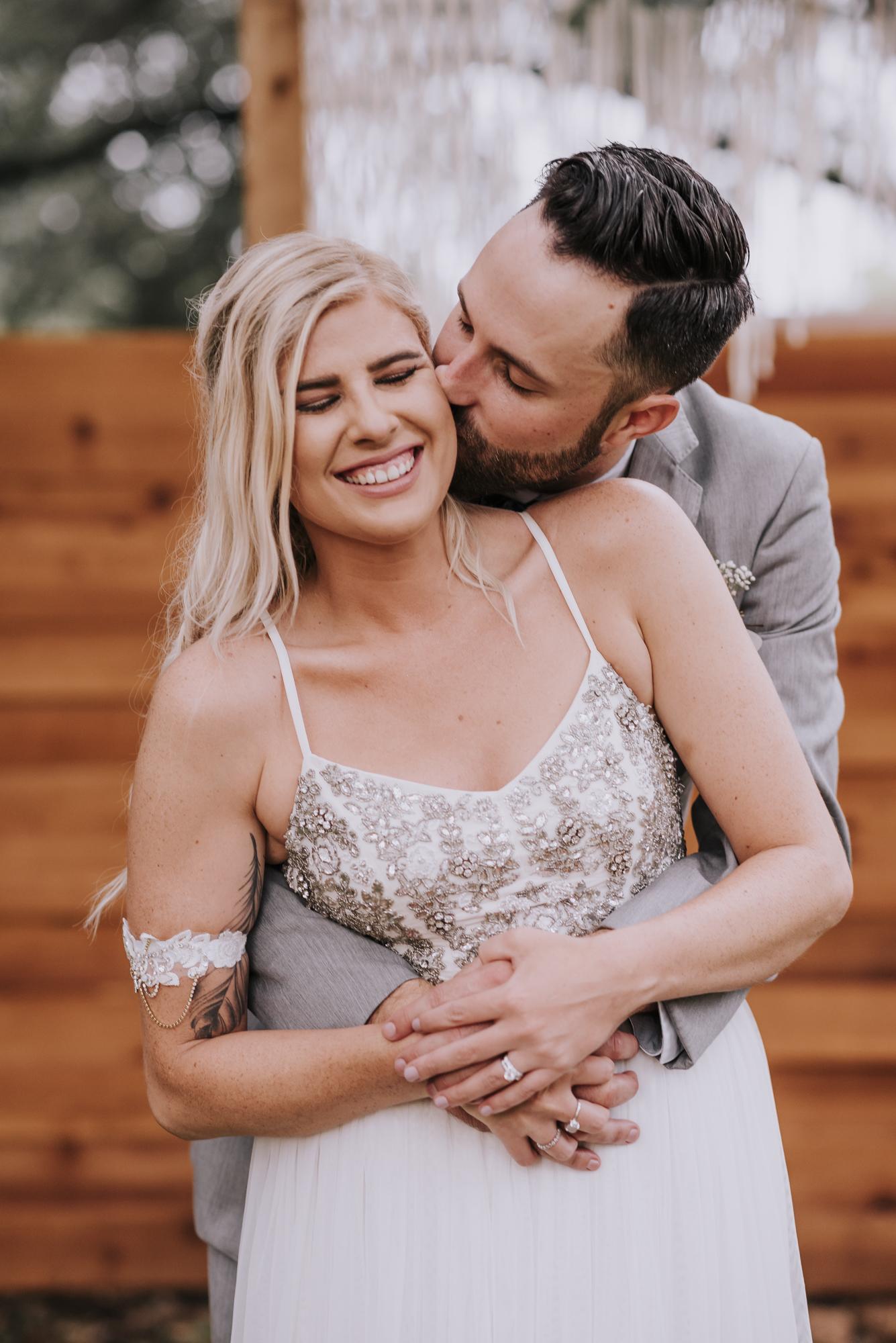 COUPLES - engagements, weddings, anniversaries