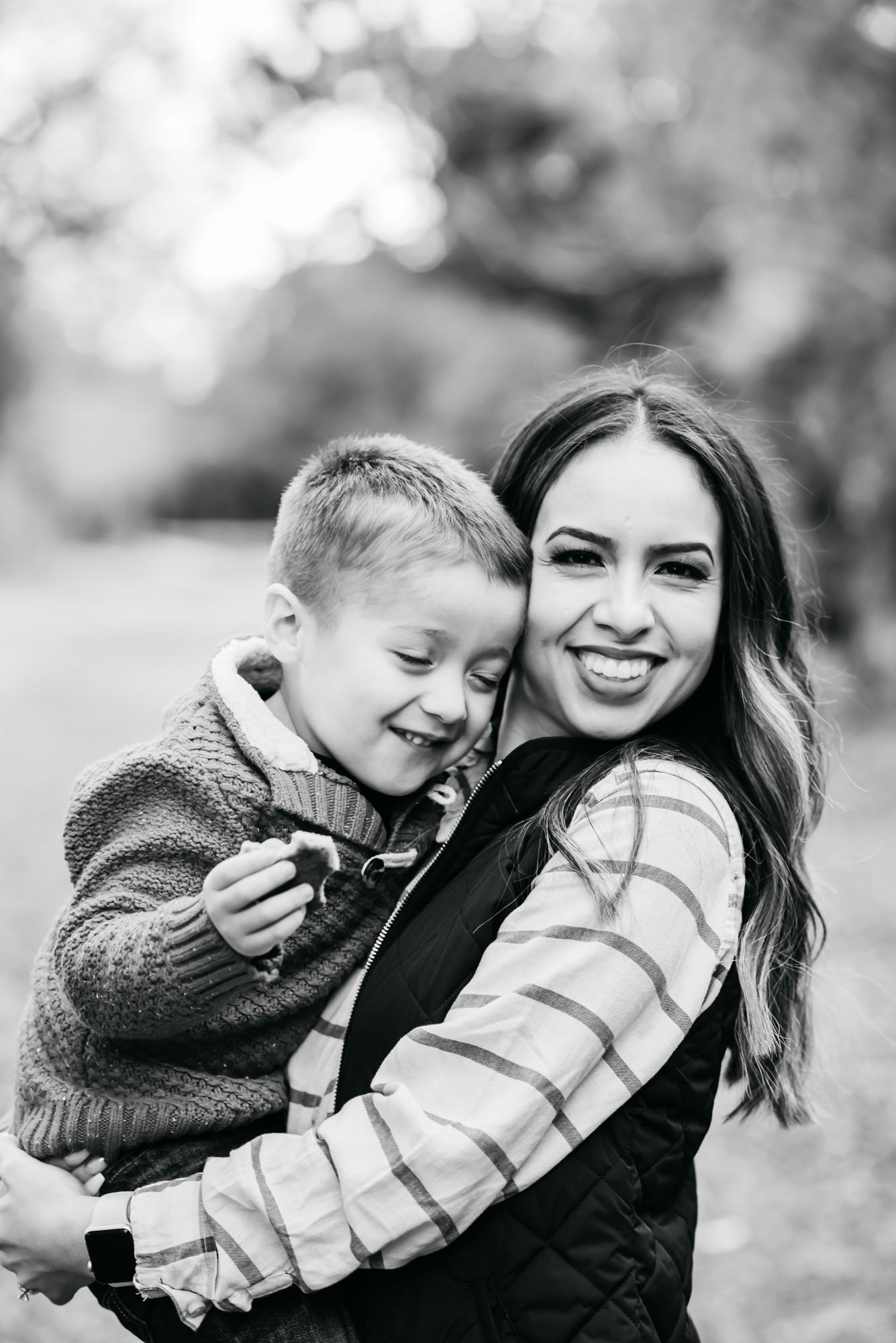 family - maternity, babies, milestones