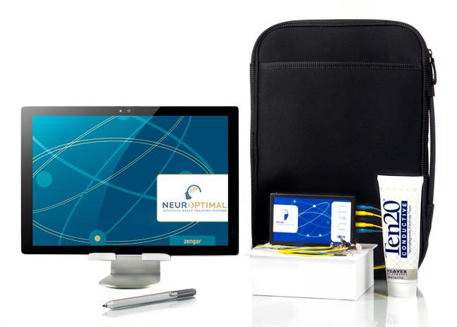 Personal-Trainer-Tablet-Bundle-.jpg