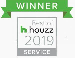best of houzz 2019.jpg