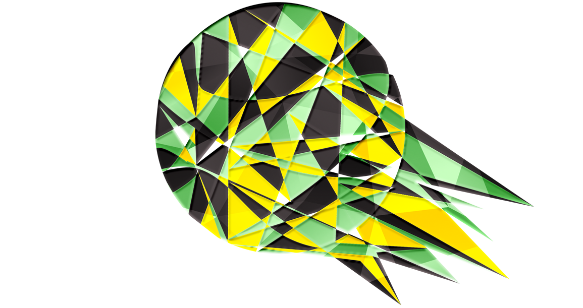slim_mosaic_ball_sprite.png