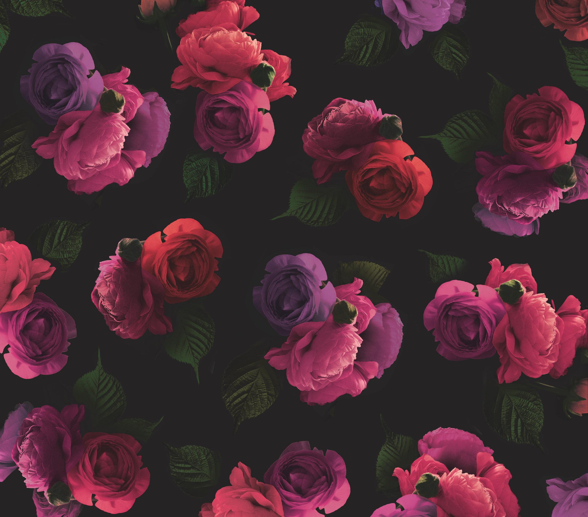 slim_floral.jpg