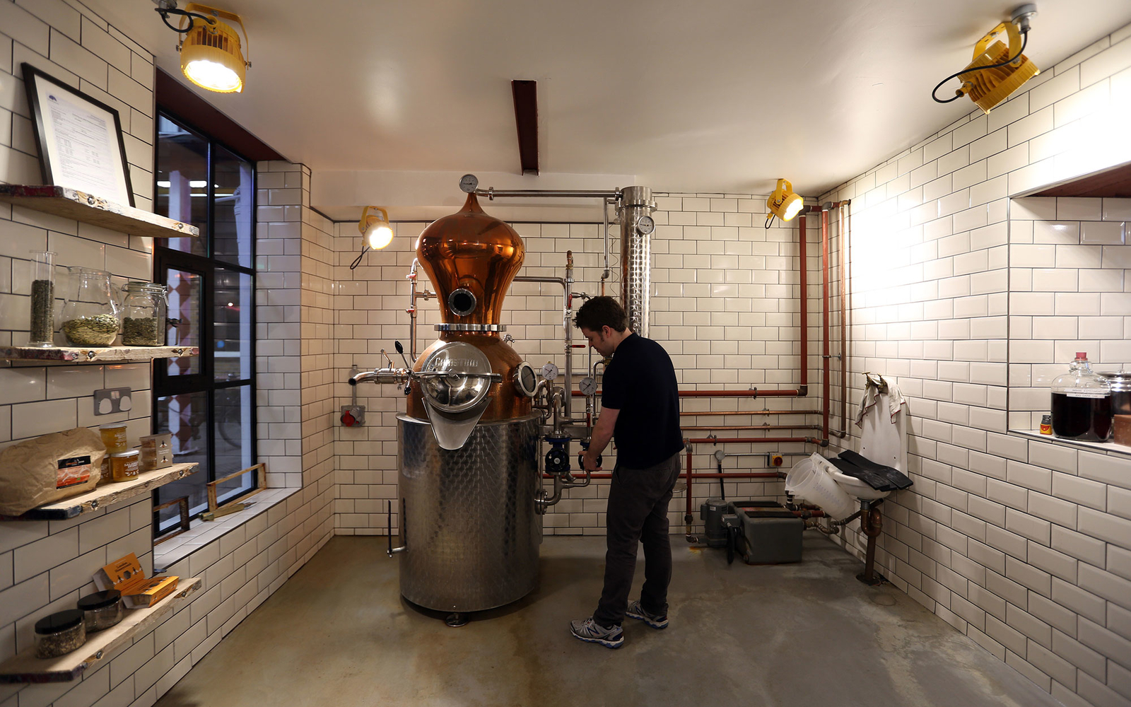 urbandistilleries1015-london-distillery-co.jpg