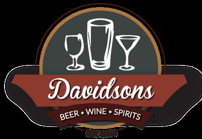 DavidsonsLogo.png
