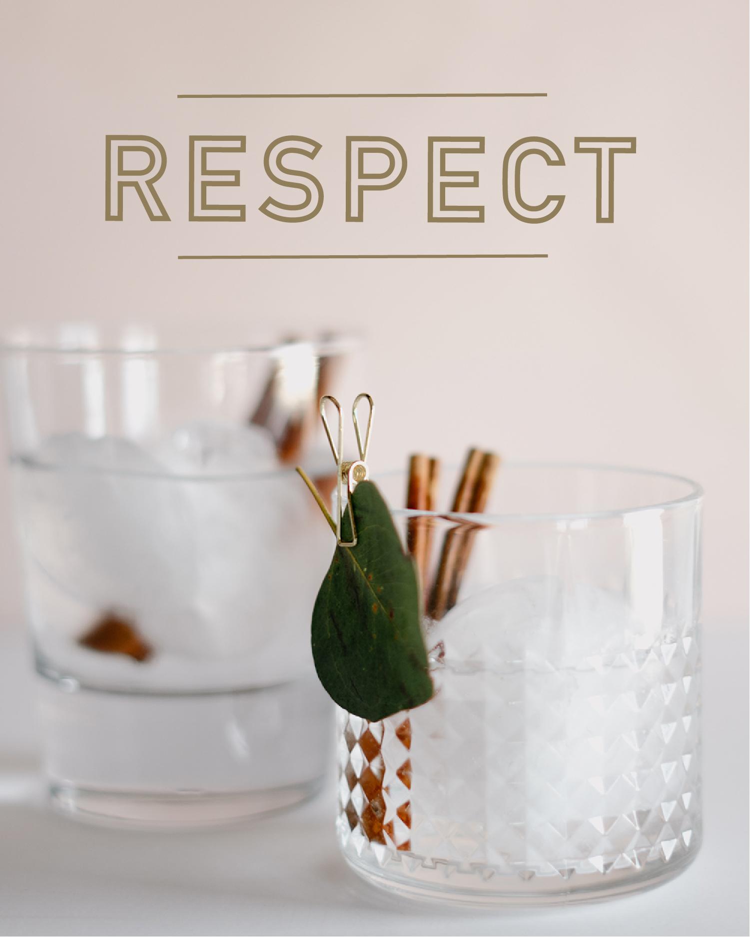 respect tasting.jpg