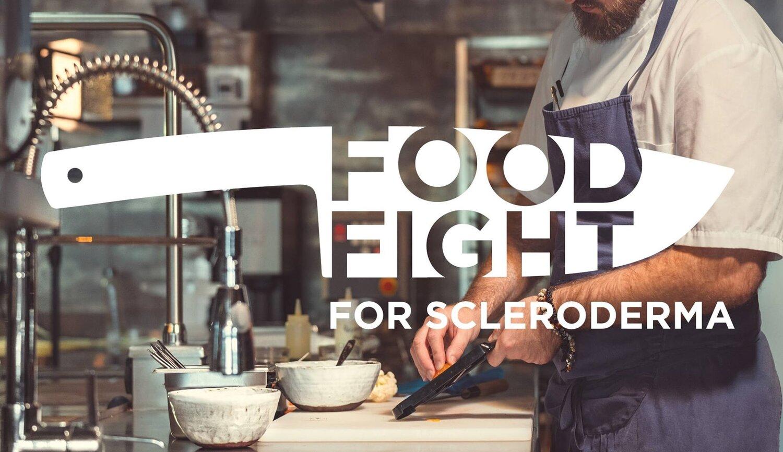 food fight.jpeg