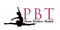 pbtdance2-1-2-e1502918809181.jpeg