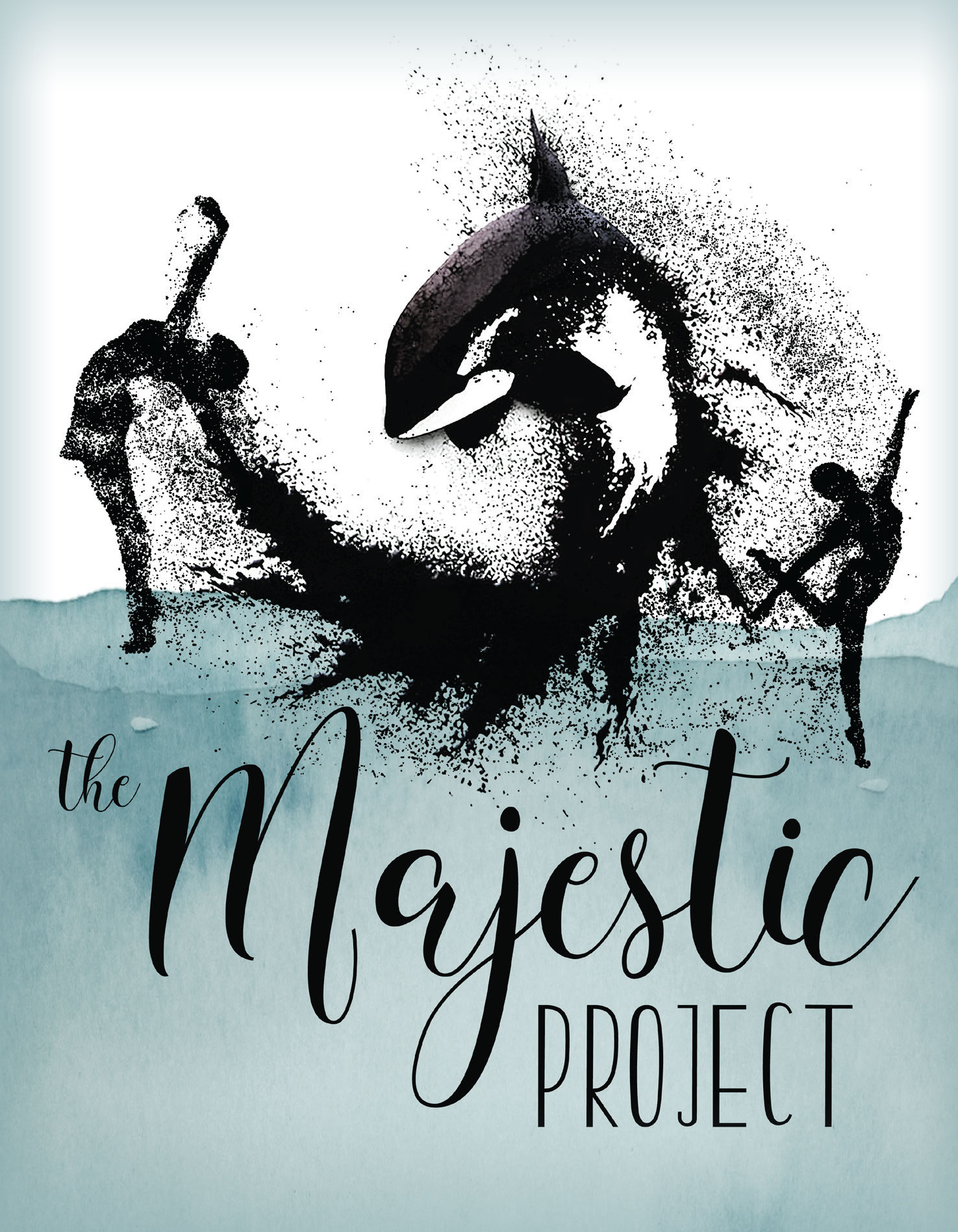 The Majestic Project - 2017