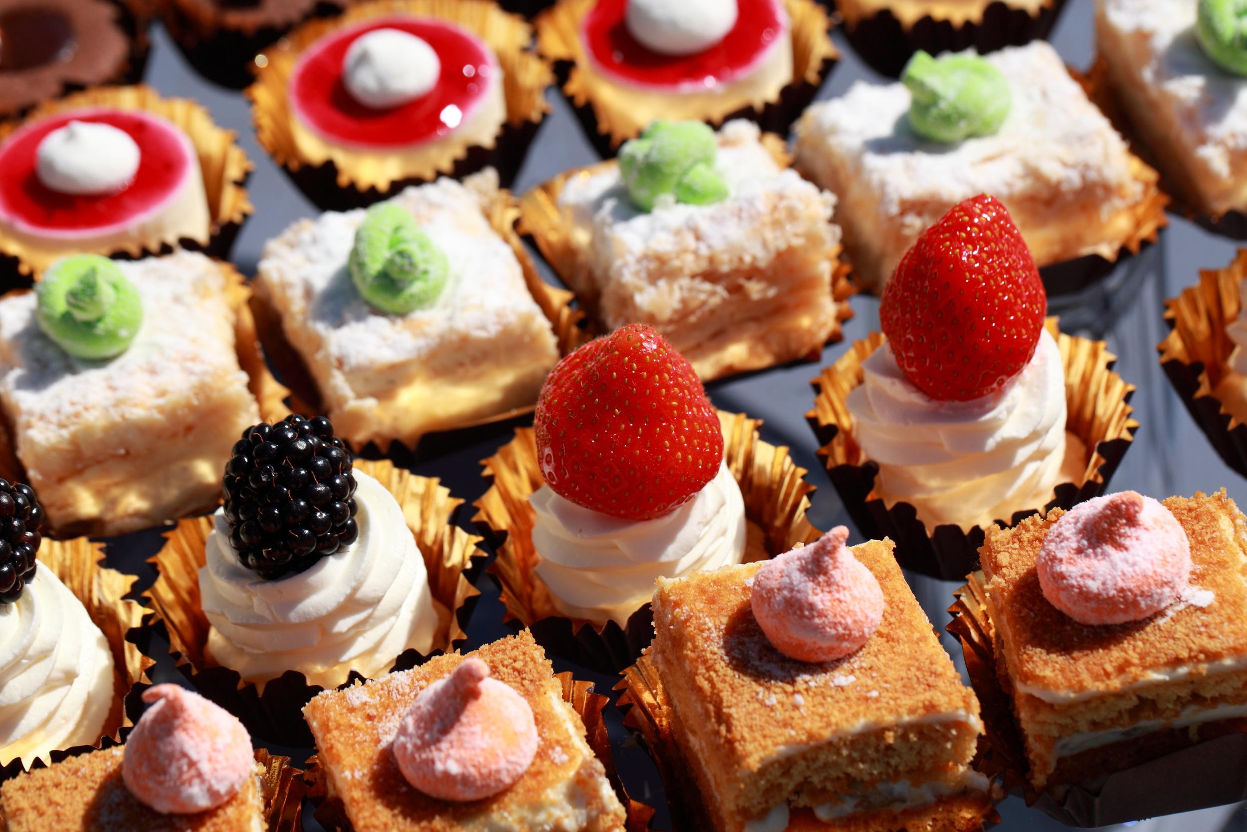dessert copy.jpg