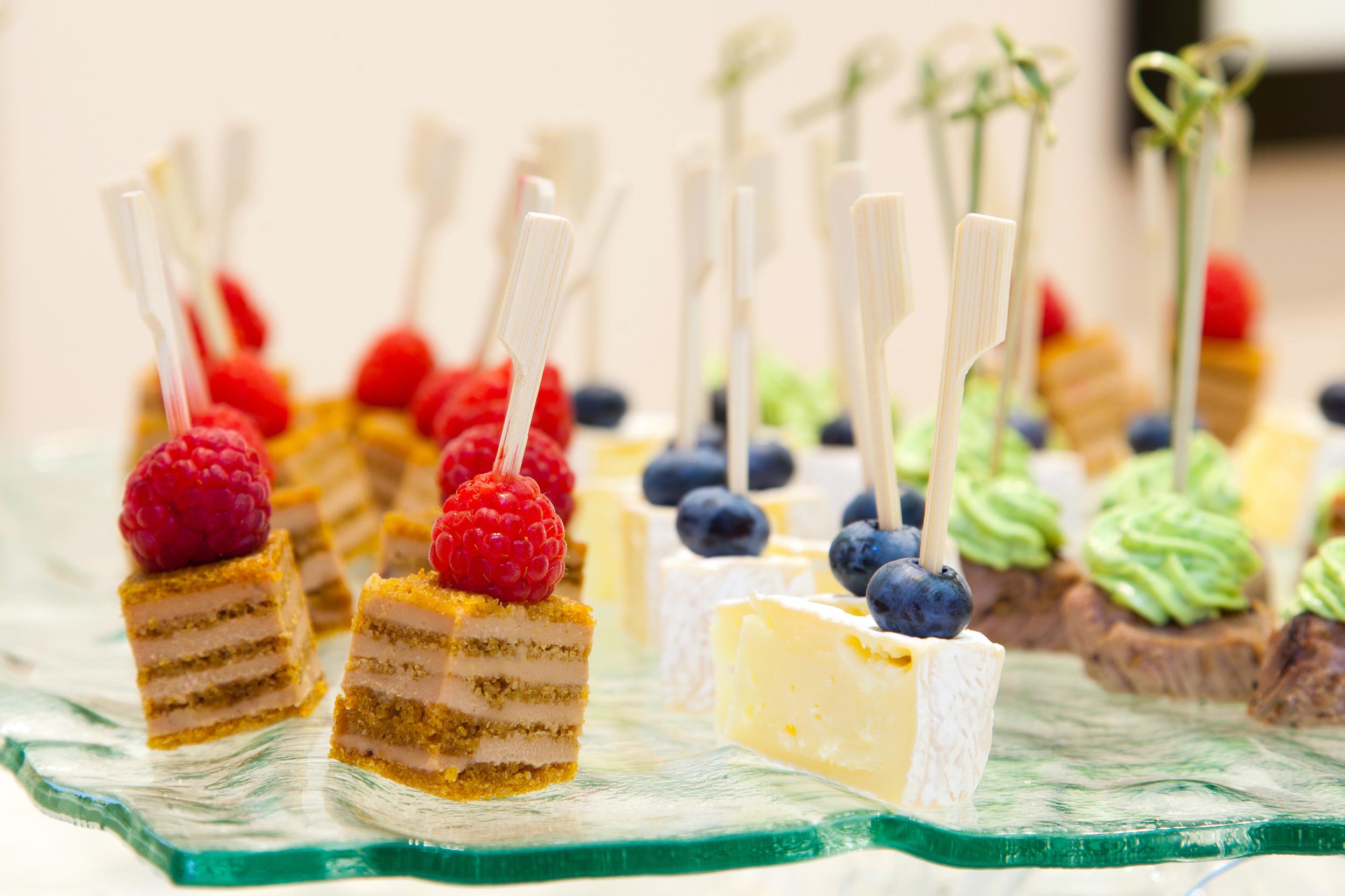 dessert3 copy.jpg
