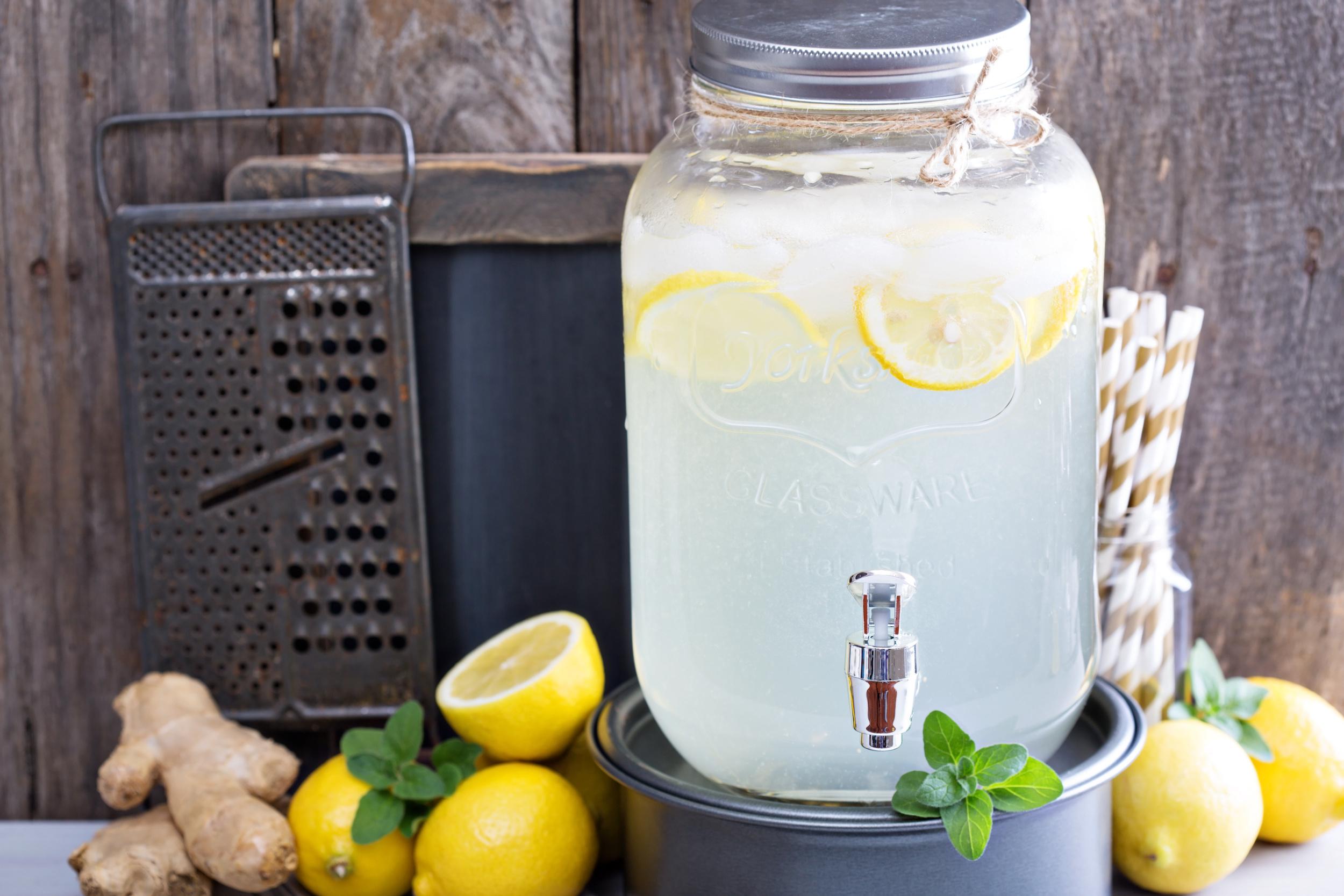 Lemonade copy.jpg