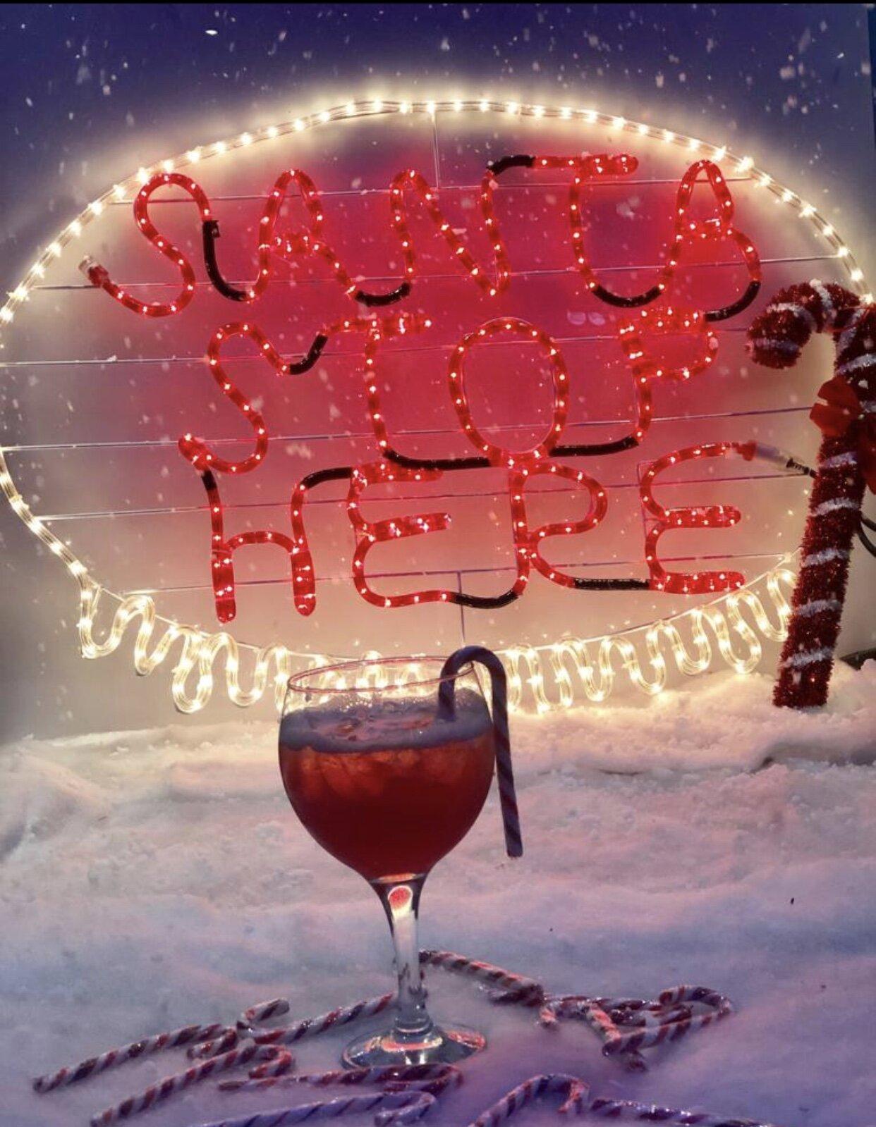 Christmas Cocktail.jpg