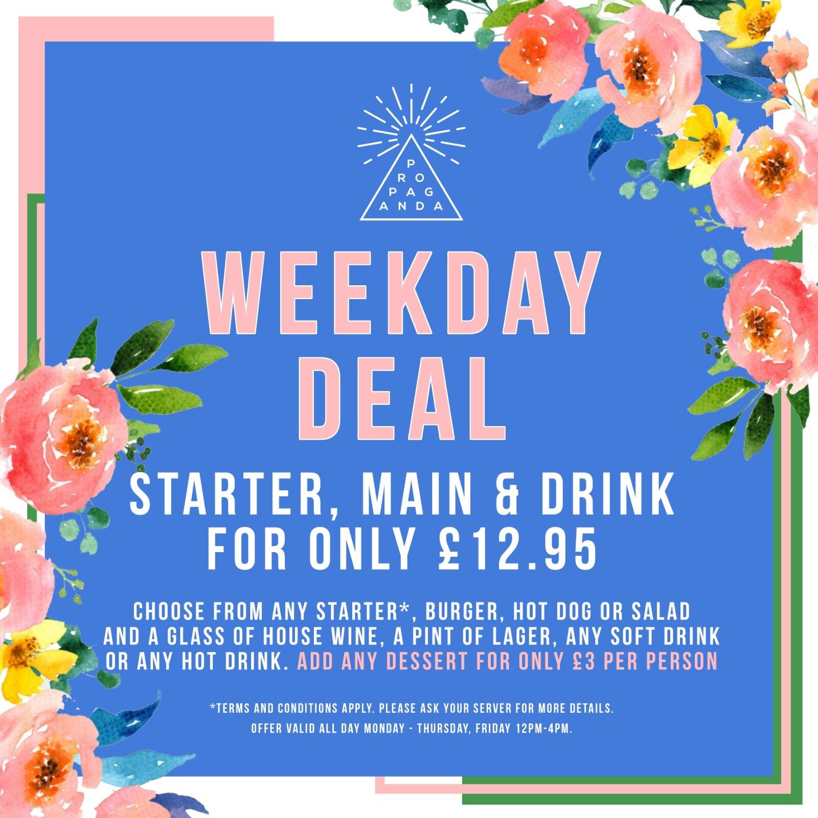 Mid-Week Deal.jpeg
