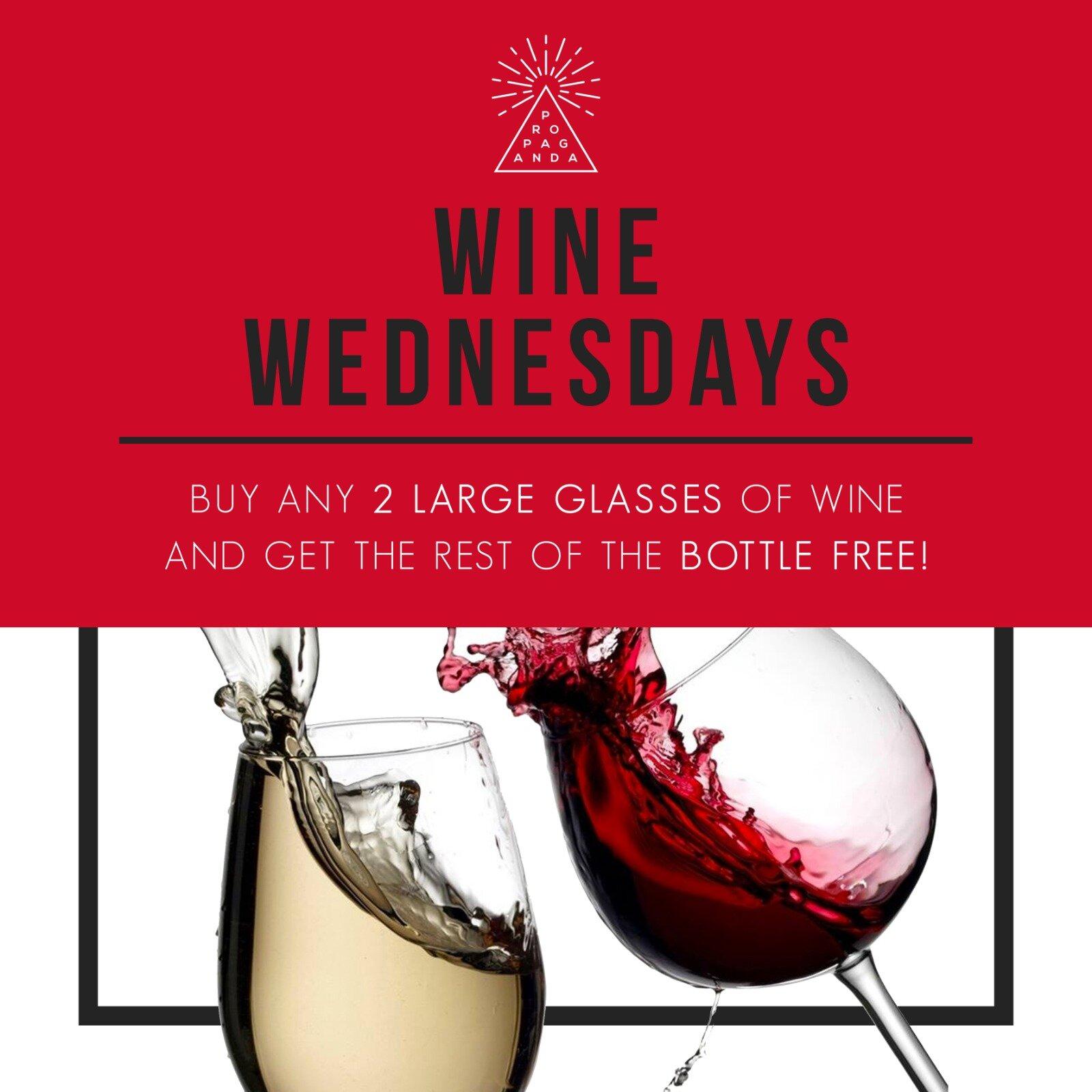 Wine Wednesdays.jpeg
