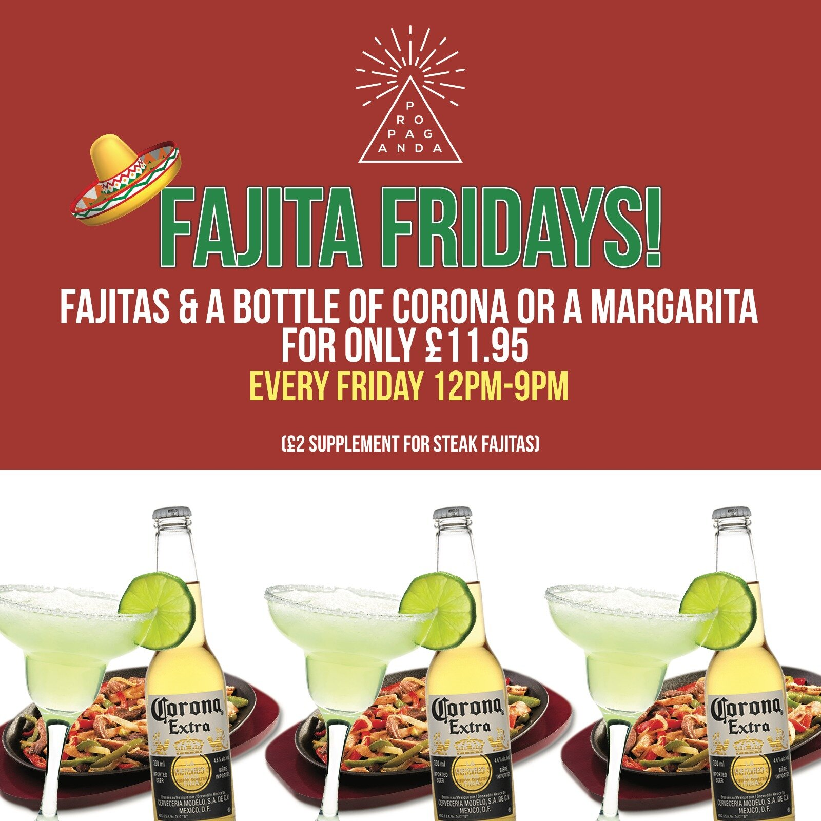 Fajita Fridays.jpeg