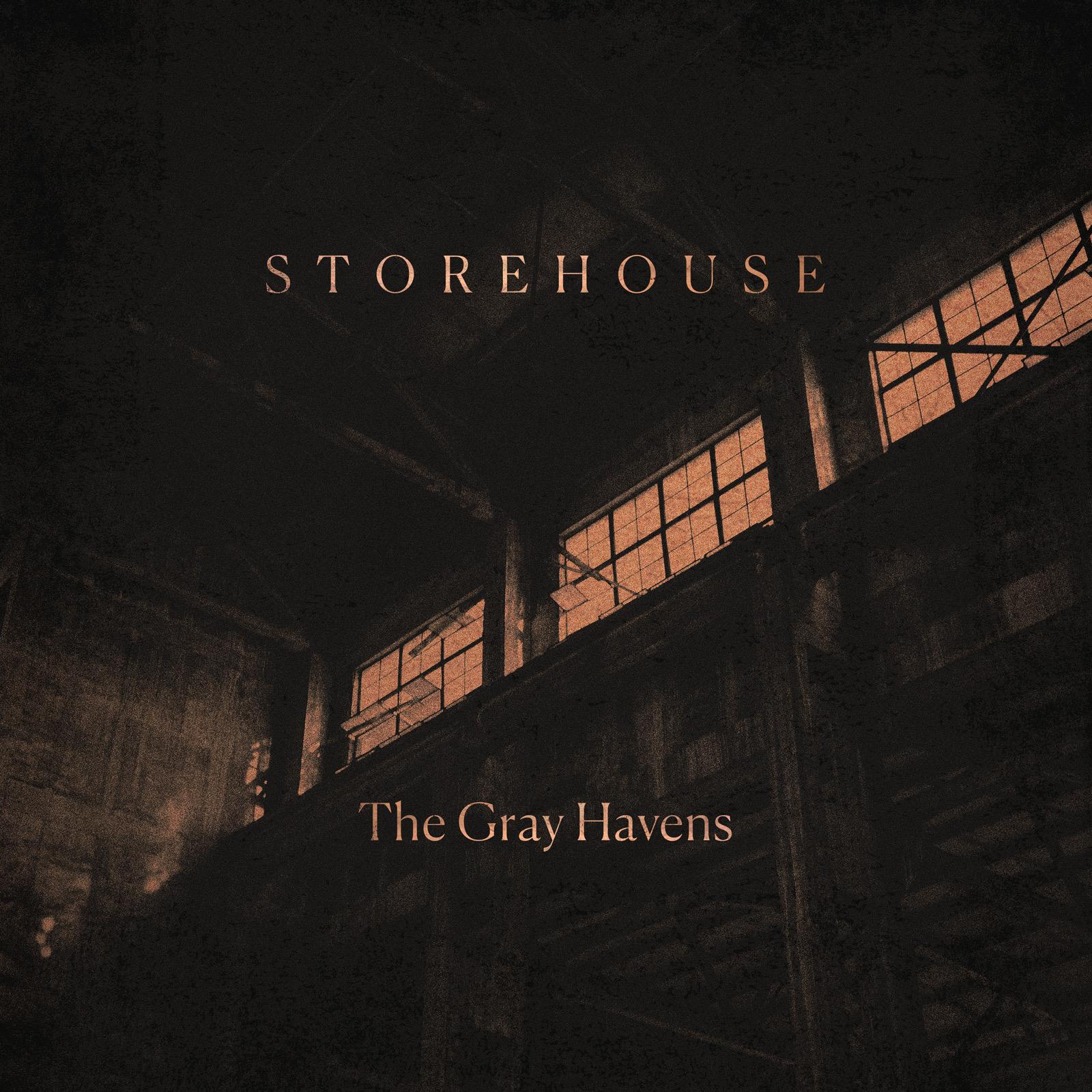 Storehouse Album Cover.jpg