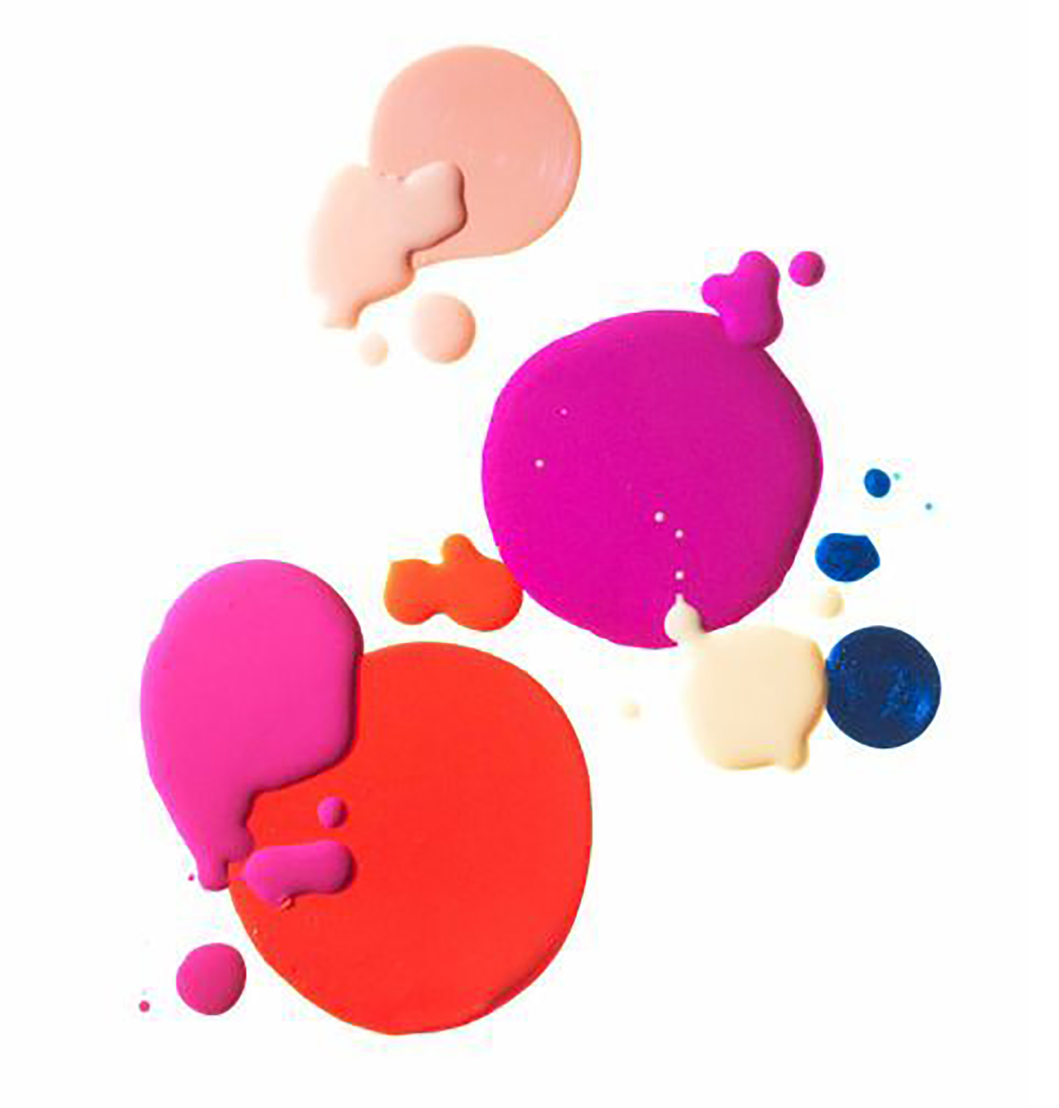 colors bright.jpg
