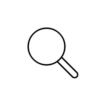 Format_Nouns_1a.jpg
