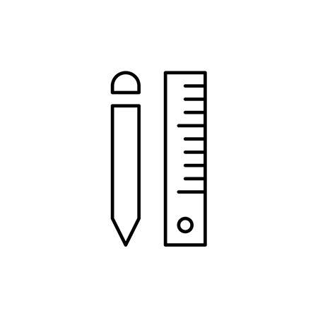 Format_Nouns_3a.jpg