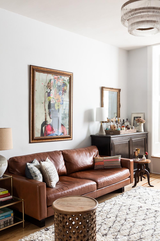 lorla studio interior design 12.jpg