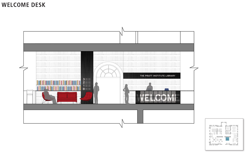 lorla_studio_library_design_5.jpg