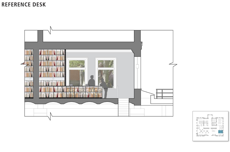 lorla_studio_library_design_10.jpg