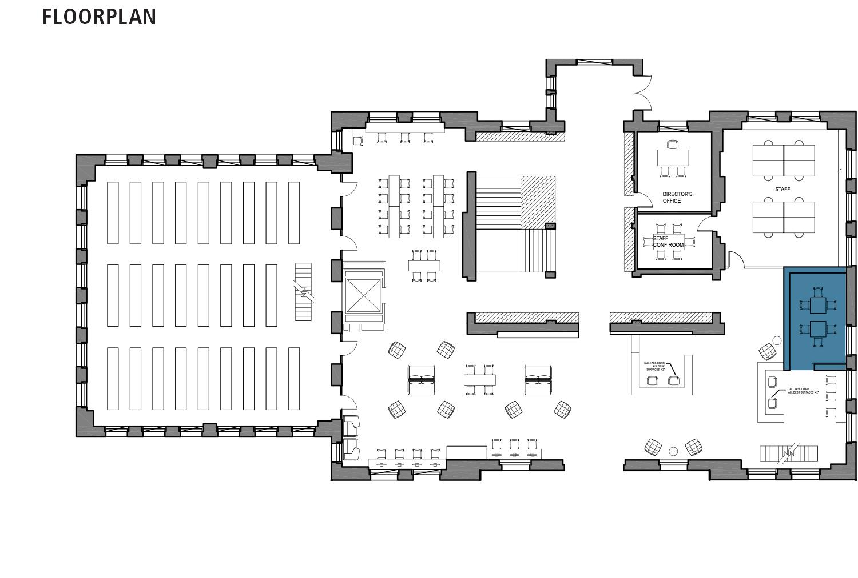 lorla_studio_library_design_12.jpg