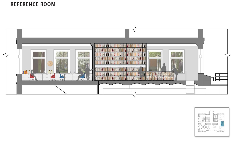 lorla_studio_library_design_14.jpg