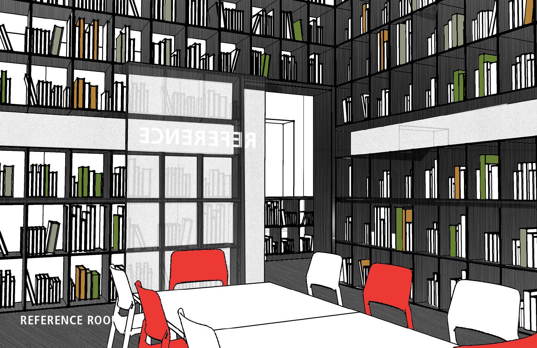 lorla_studio_library_design_15.jpg