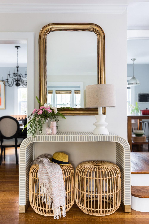 Lorla Studio Residential Design 7.pg.jpg