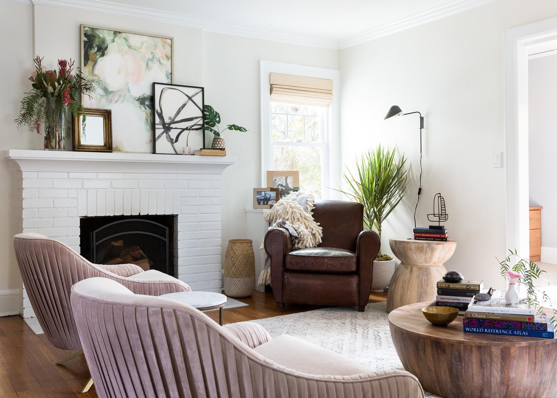 Lorla Studio Residential Design 1 copy.jpg