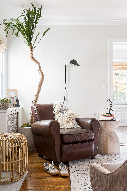 Lorla Studio Residential Design 2.jpg