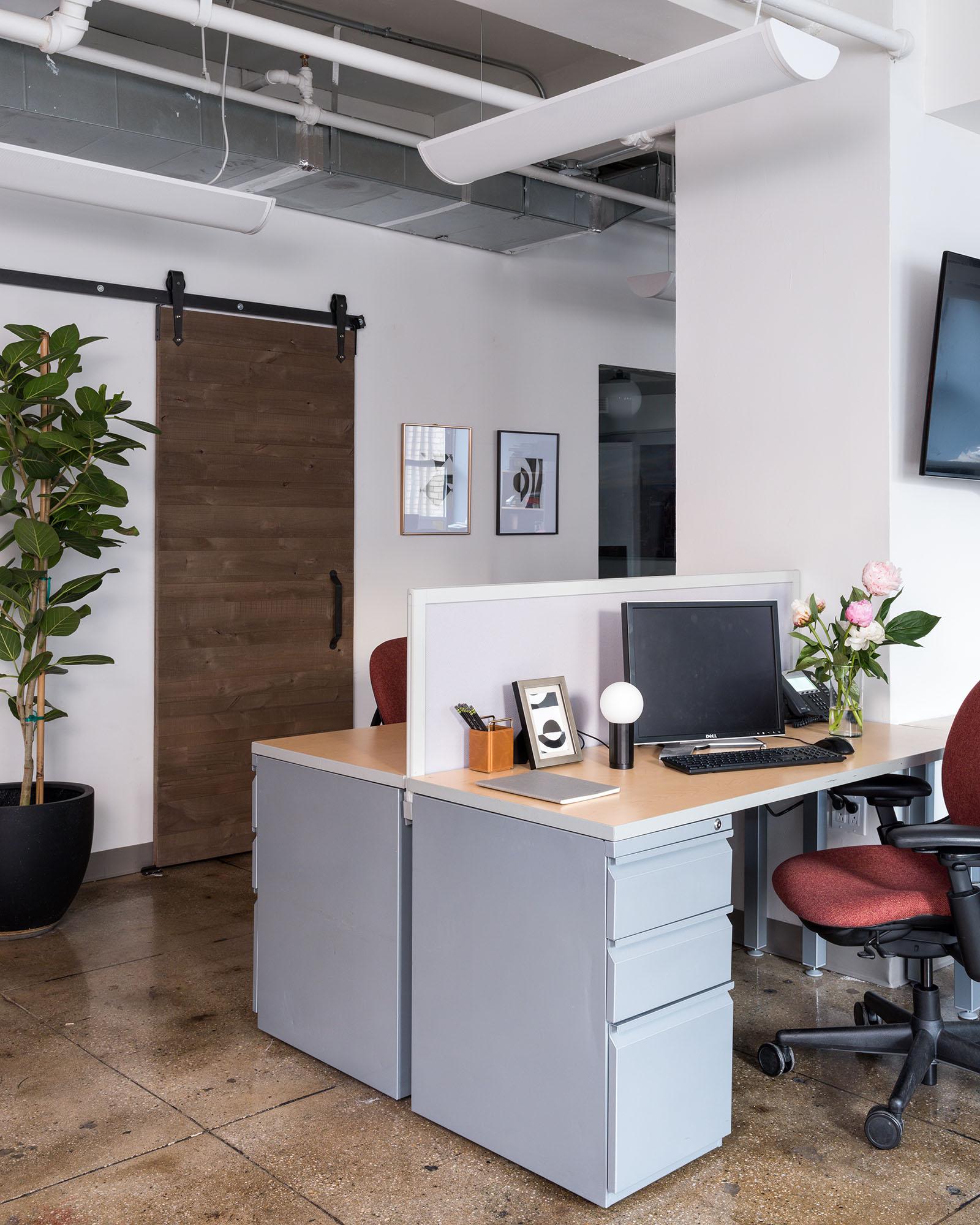 lorla studio | nyc 3.jpg