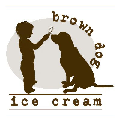 Brown Dog logo.jpg