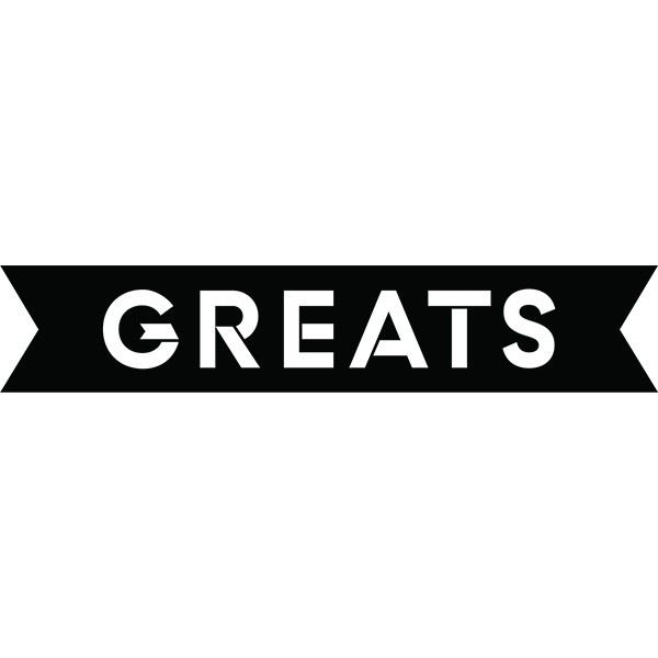 Greats logo.jpg