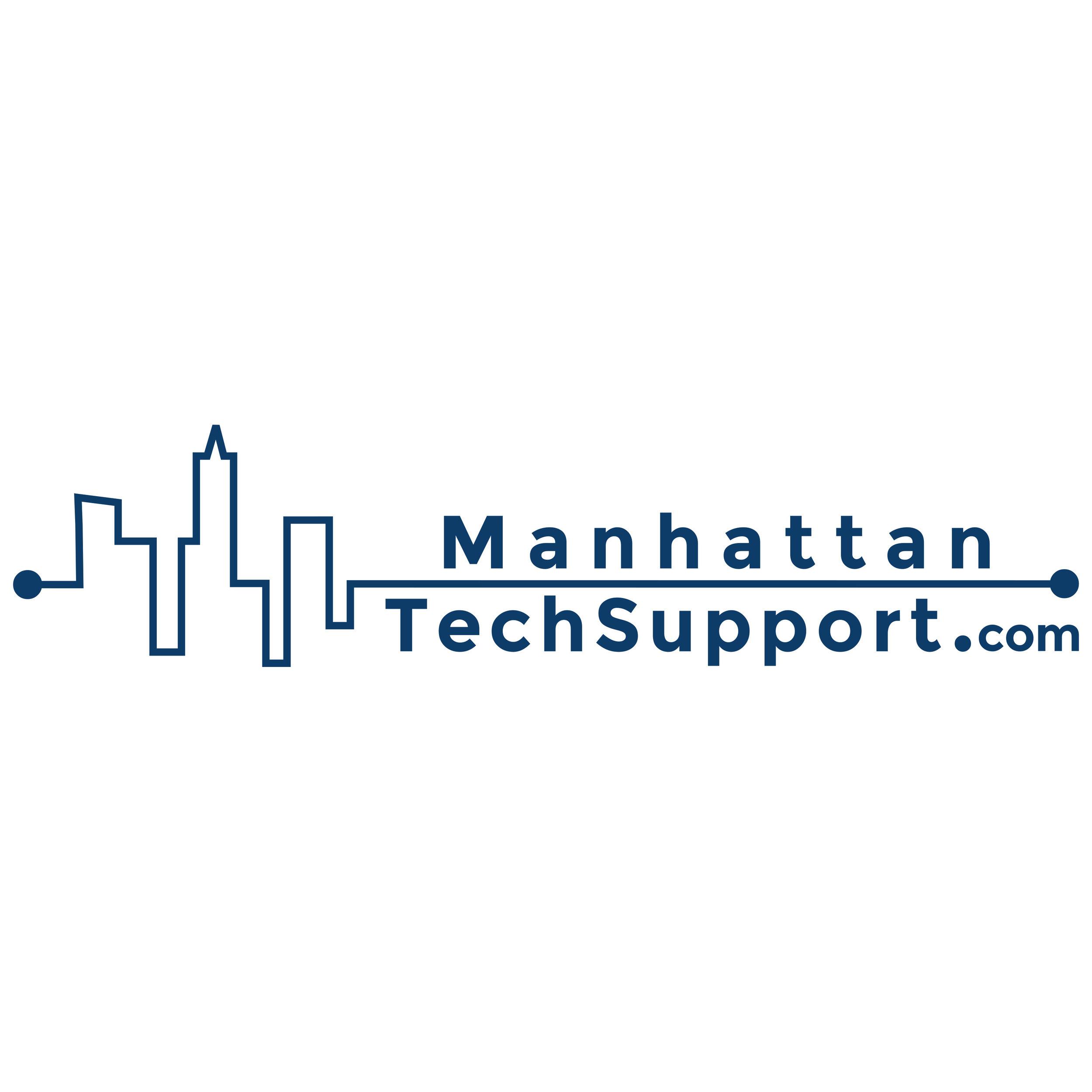 Manhattan Tech logo.jpg