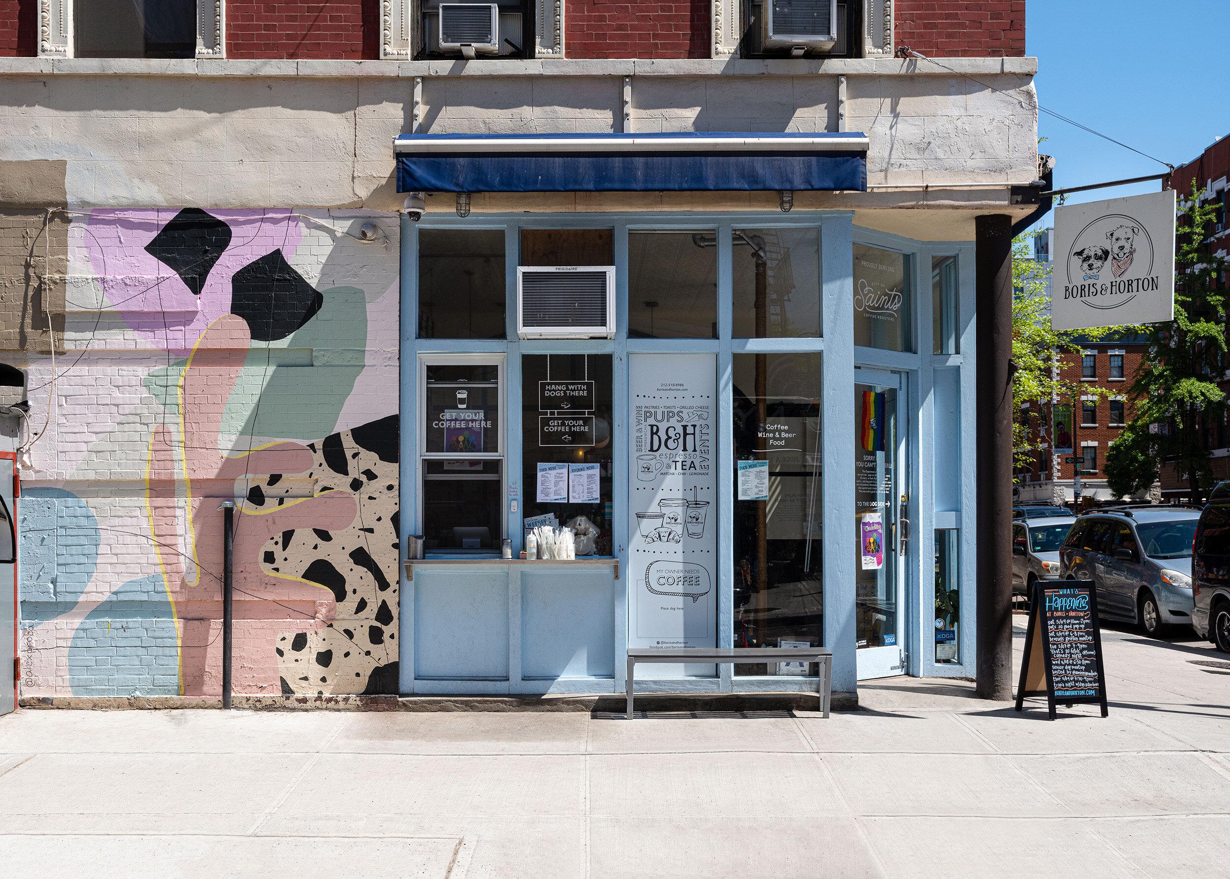 Colorful NYC cafe interior design by Lorla Studio 13.jpg