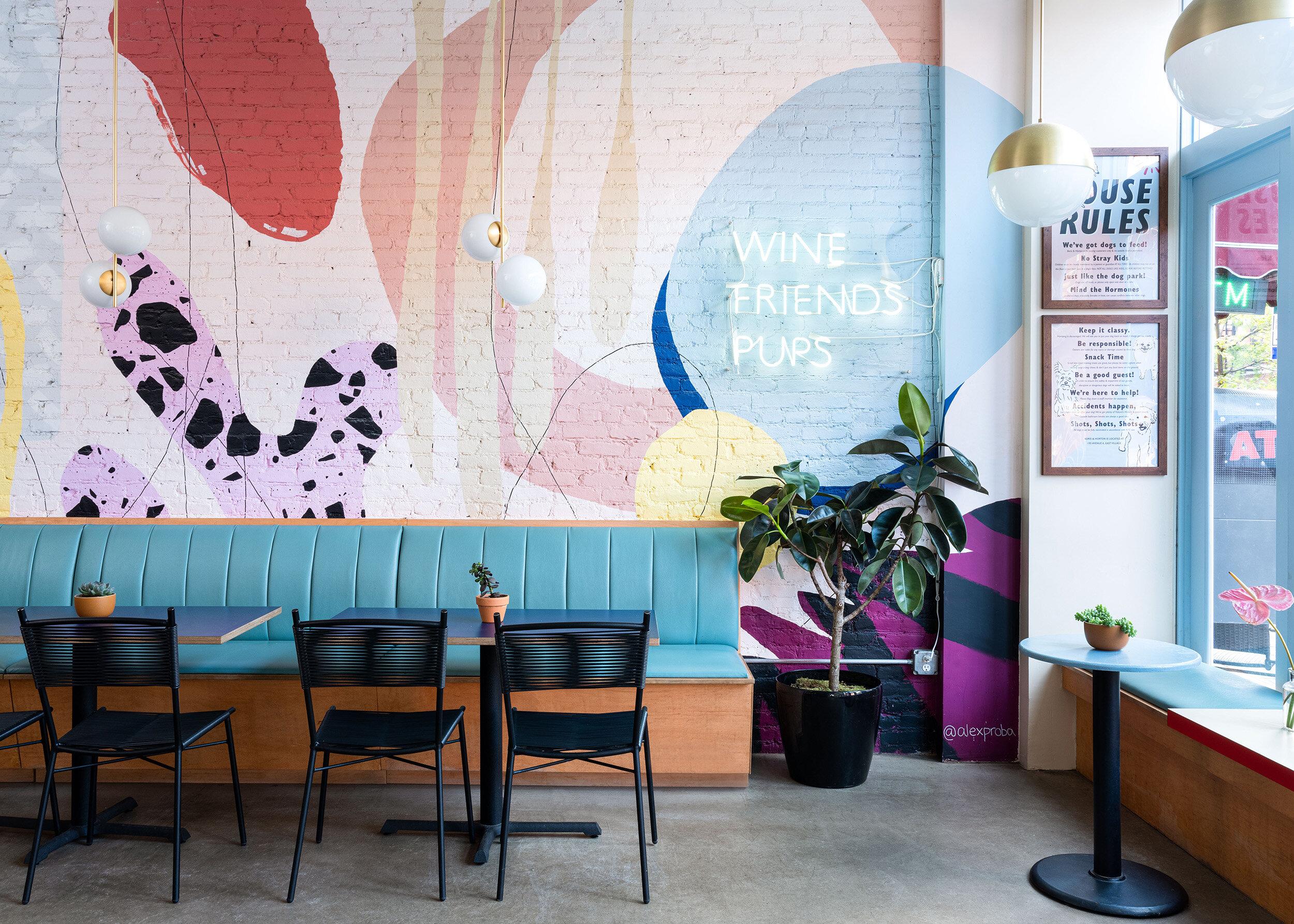 Colorful NYC cafe interior design by Lorla Studio 07.jpg