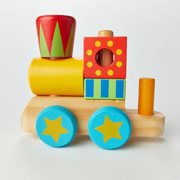 HB-Toys0222.jpg