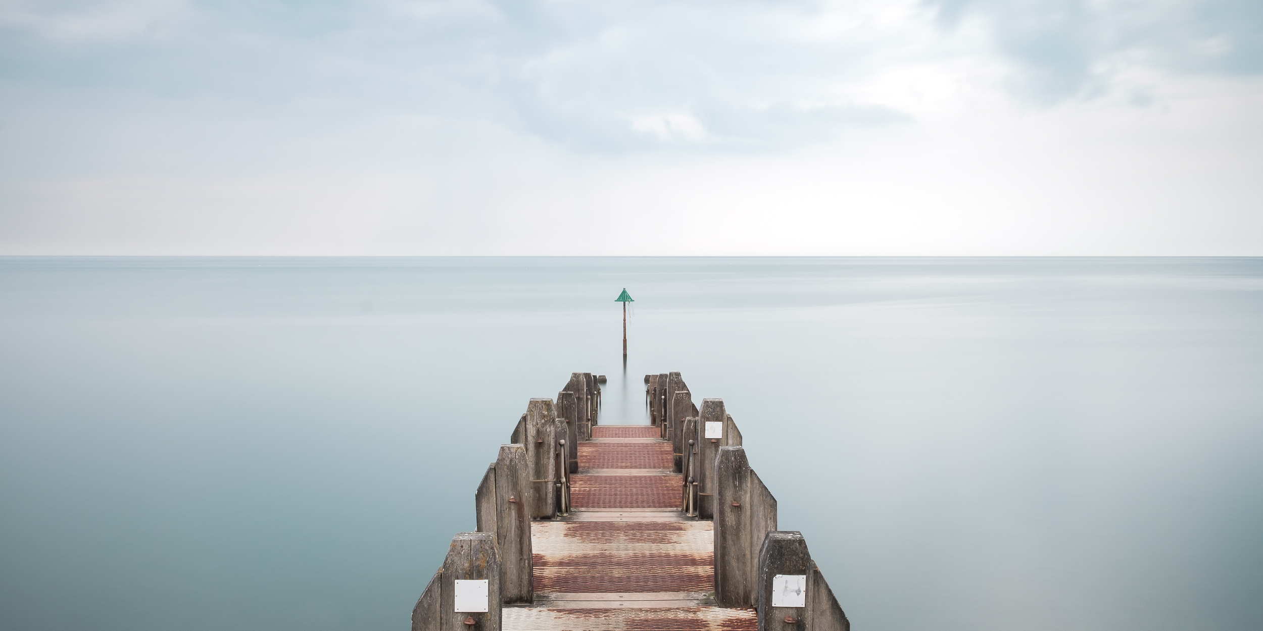 aber jetty (1 of 1).jpg