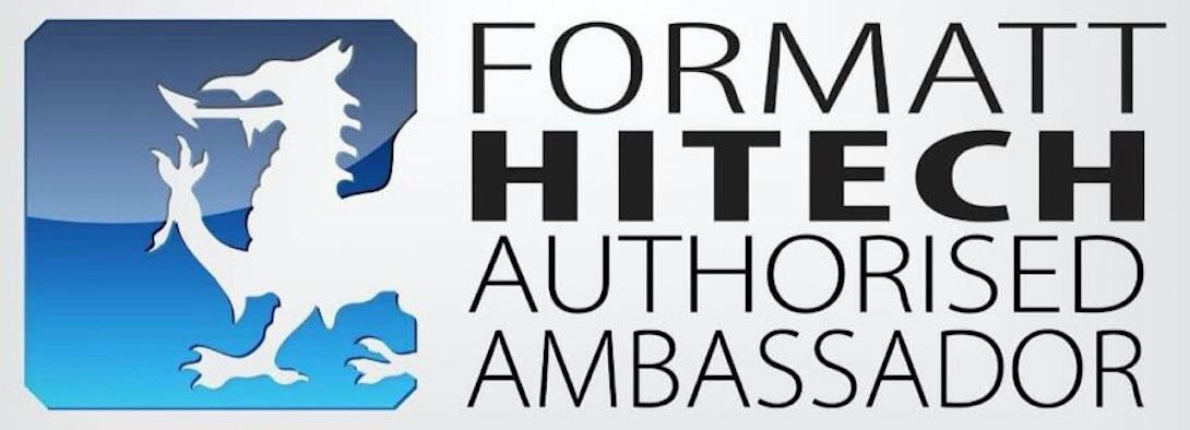 formatt-hitech logo.png