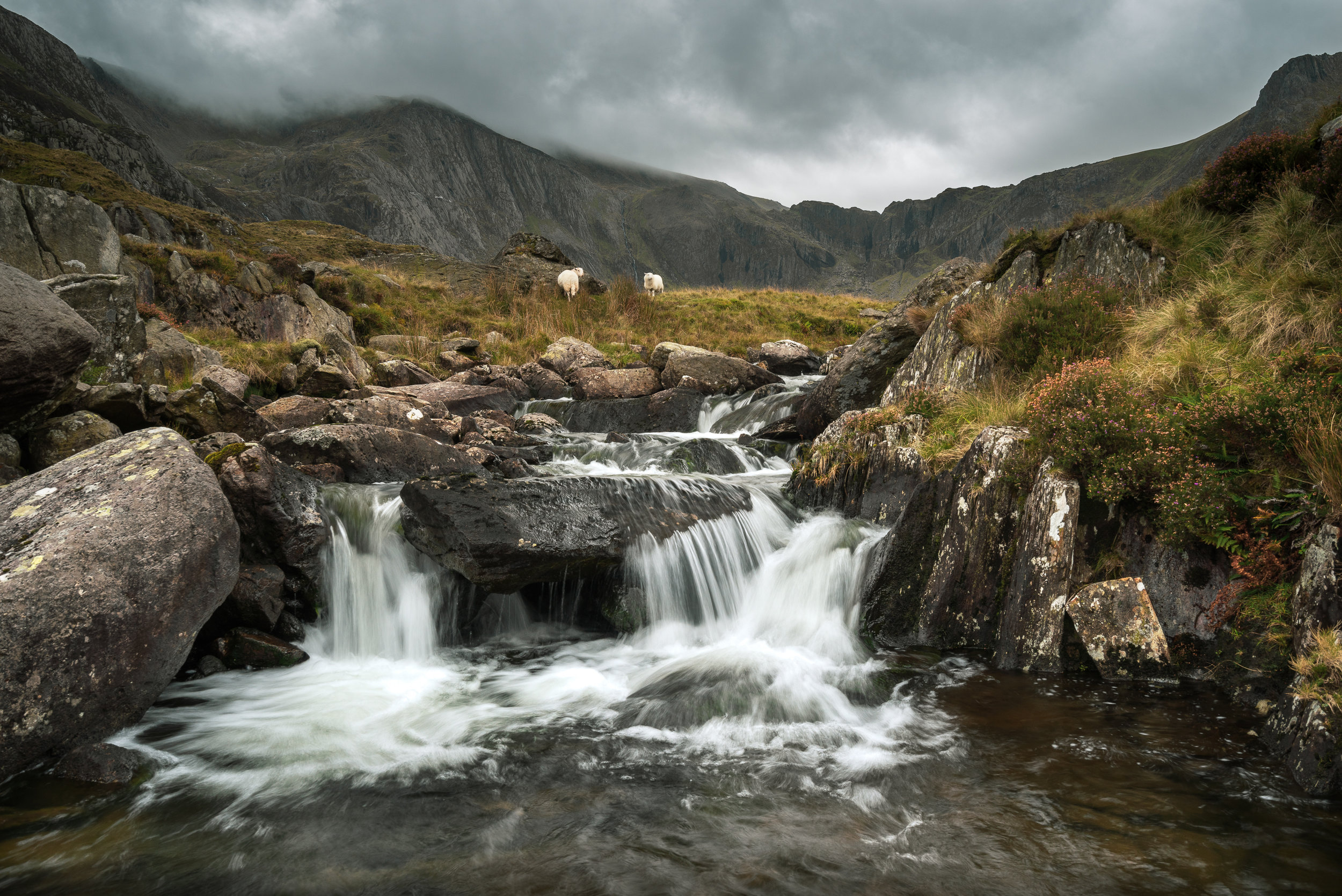 Idwal Falls (1 of 1).jpg