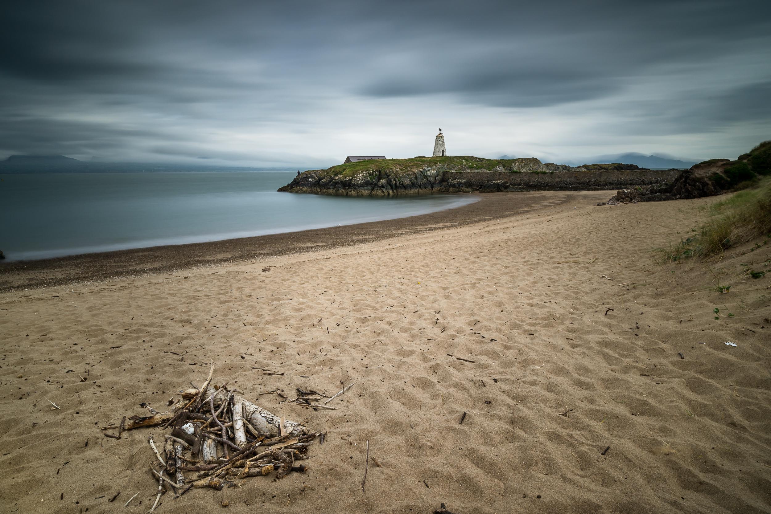 llanddwyn beach (1 of 1).jpg