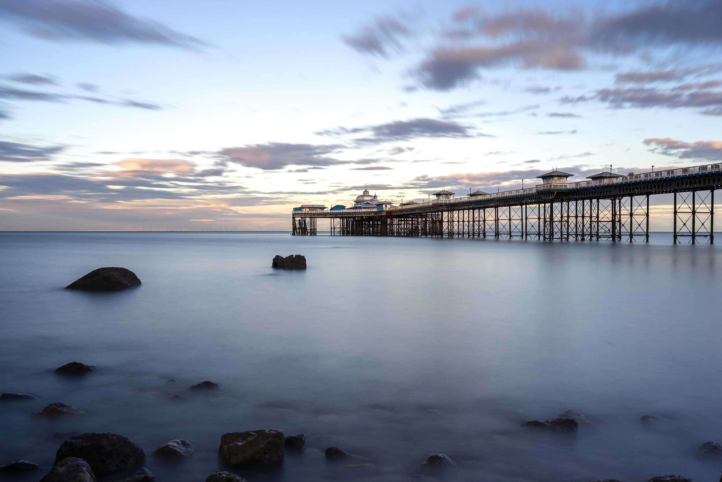llandudno pier (1 of 1).jpg