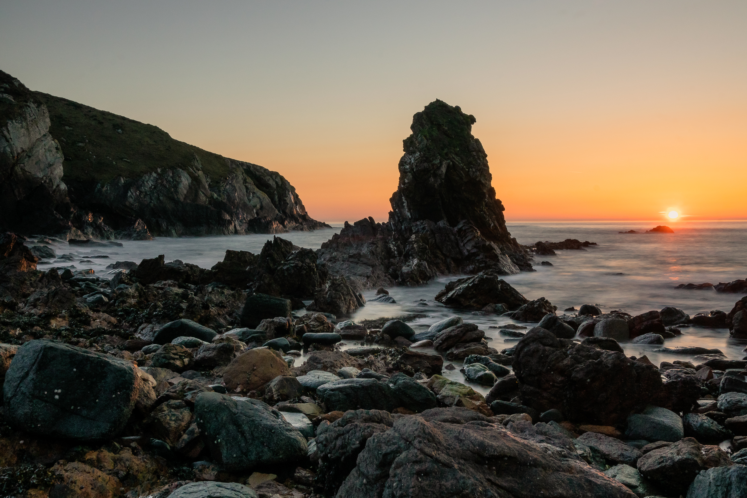 rhoscolyn winter sunset (1 of 1).jpg