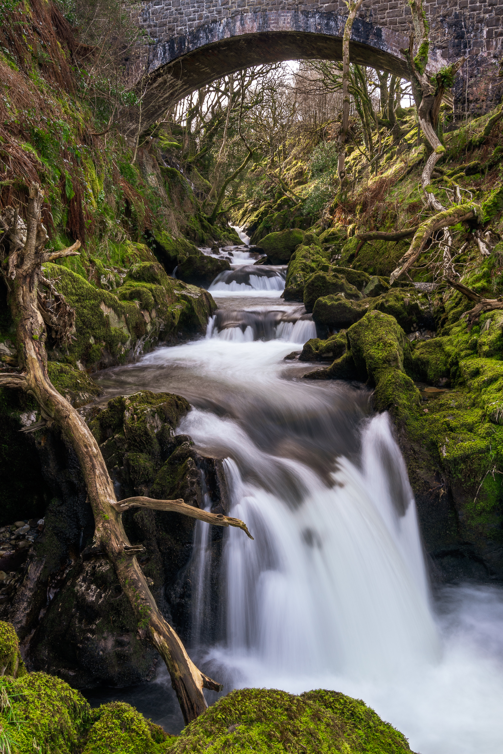 above llanberis falls (1 of 1).jpg