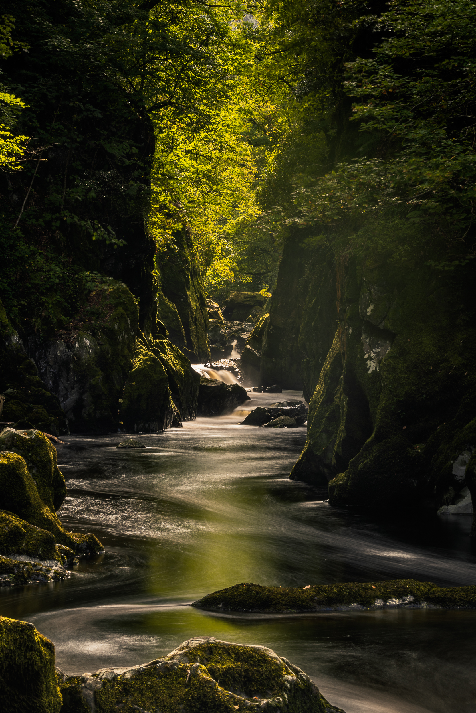fairy glen 2 (1 of 1).jpg