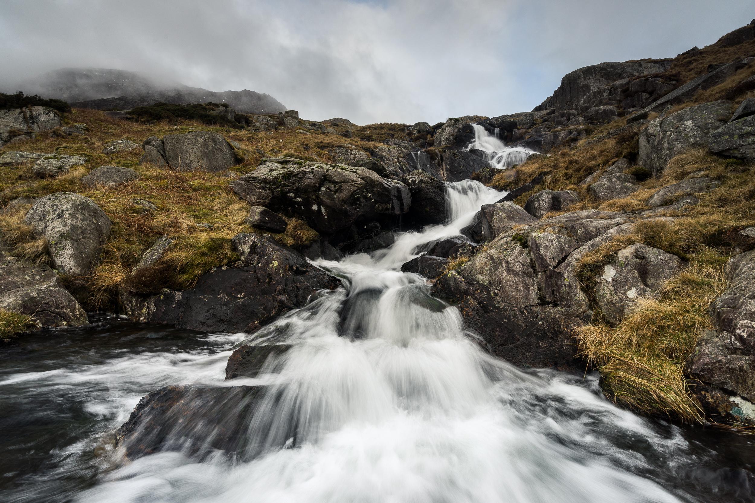 cwm lloer falls (1 of 1).jpg